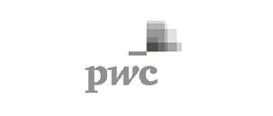 PCmover Customer PWC